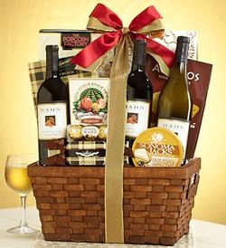 http://www.winesforautism.com/