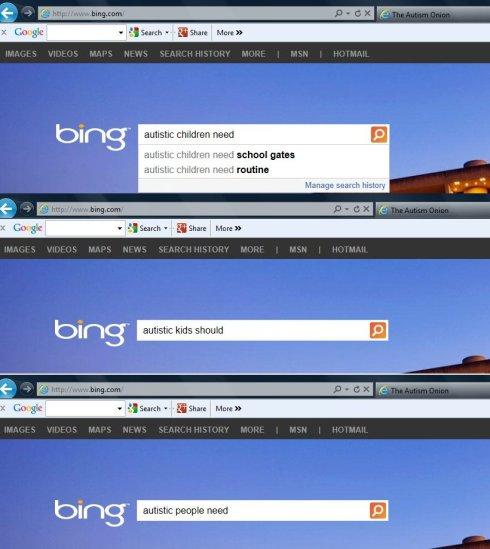 Bing3