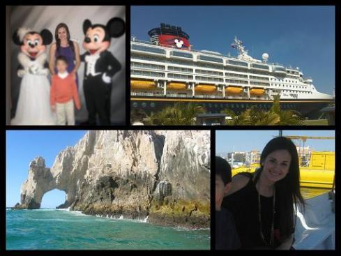 CruisePics