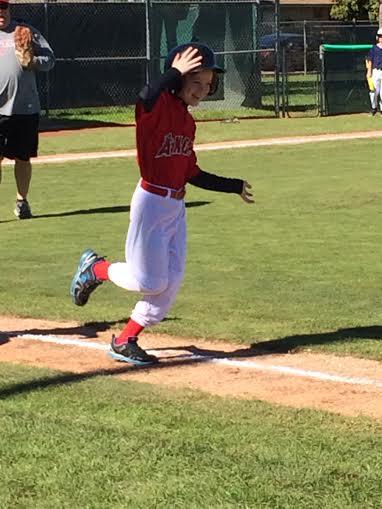 BaseballDyl1